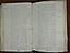 folio 259n