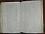 folio 260n