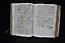 folio 069bis
