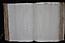folio 144a