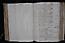 folio 144b