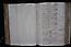 folio 144e