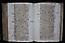 folio 243