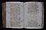 folio 262bis