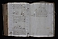 folio 281
