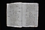 folio A n13