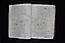 folio A n16