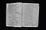 folio A n17