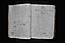 folio A n28
