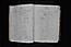 folio A n29