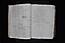 folio A n30