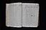 folio A n32