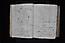 folio A n38