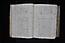 folio A n42