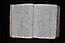 folio A n43