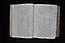 folio A n45