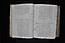 folio A n46