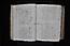folio A n49