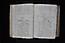 folio A n52