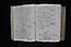 folio A n54