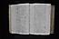 folio A n55