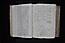 folio A n56