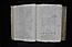 folio A n57