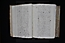 folio A n58