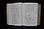 folio A n59