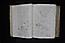 folio A n60