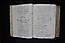 folio A n61