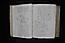 folio A n62