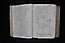 folio A n63