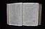 folio A n64