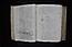 folio A n68