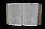 folio A n69