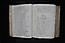 folio A n72