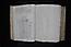 folio A n73