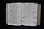 folio B 19