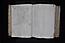 folio B 43