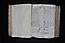 folio B 43a