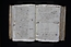 folio B 49