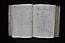 folio C n01-Salves
