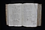 folio C n03