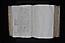 folio C n04