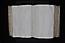 folio C n05