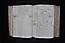 folio D 08