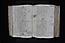 folio D 12