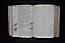 folio D 34