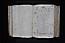 folio D 35